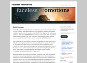 facelesspromotions.wordpress.com