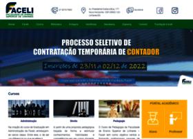 faceli.edu.br