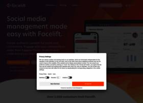 facelift-bbt.com