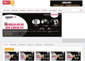 facemark.tv