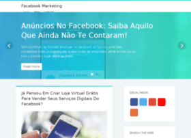 facemarketing.com.br