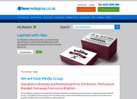 facemediagroup.co.uk