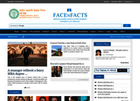 facenfacts.com