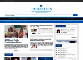 facenfacts.com
