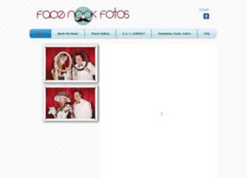facenookfotos.com