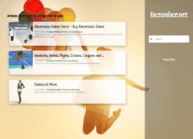 faceonface.net