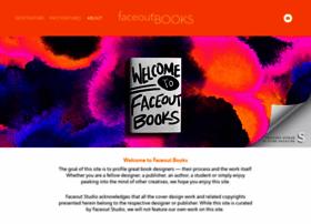 faceoutbooks.com