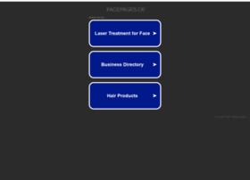facepages.de