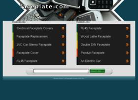 faceplate.com