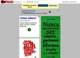 faceportada.com