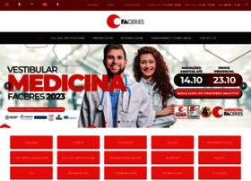 faceres.com.br