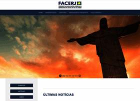 facerj.org.br