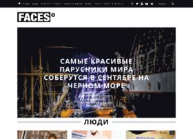 faces-russia.com
