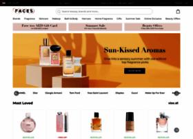 faces.com