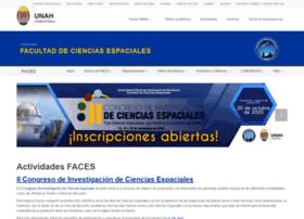 faces.unah.edu.hn
