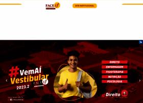 facesf.com.br