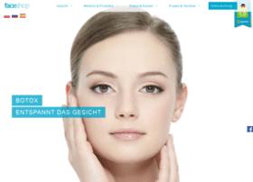 faceshop.de