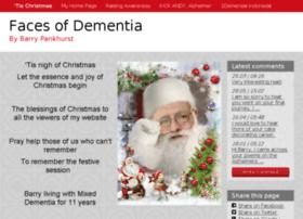 facesofdementia.co.uk