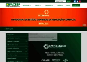 facesp.com.br