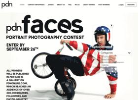 facesphotocontest.com
