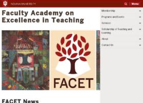 facet.indiana.edu