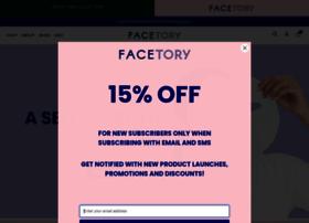 facetory.com