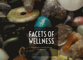 facets-wellness.com