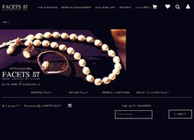 facets57.com