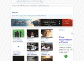 facevideo.gen.tr