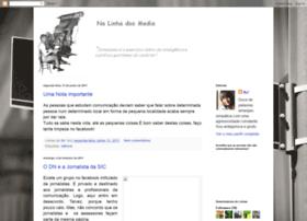 facfilccnocantodasu.blogspot.com