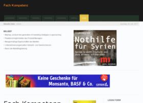 fach-kompetenz.de