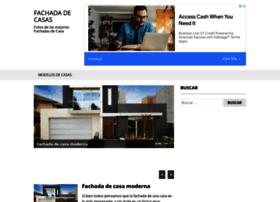 fachadadecasas.com