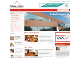 fachadademadeira.com.br
