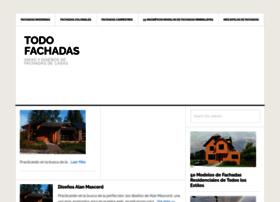 fachadas-casas.com