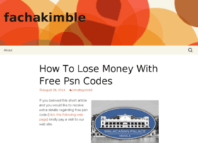 fachakimble.wordpress.com