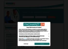 facharzt24.com