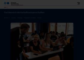 fachbereich01.de