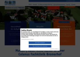 fachklinik-bromerhof.de