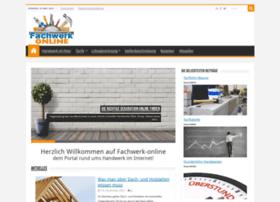fachwerk-online.de