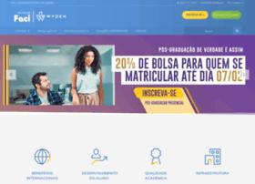 faci.devrybrasil.edu.br