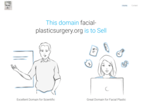 facial-plasticsurgery.org