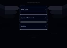 facial.insingaporelocal.com