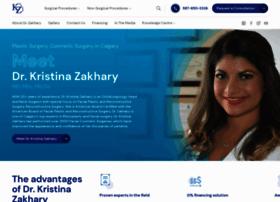 facialcosmeticsurgery.ca