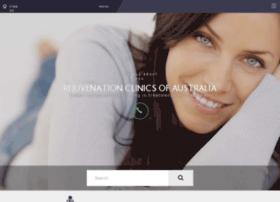 facialrejuvenation.com.au