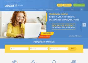 facid.com.br