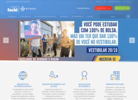 facid.edu.br