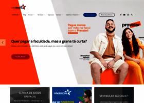 facig.edu.br