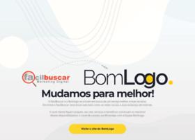 facilbuscar.com.br