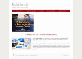facildf.com.br