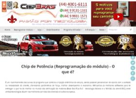facilfranquia.com.br